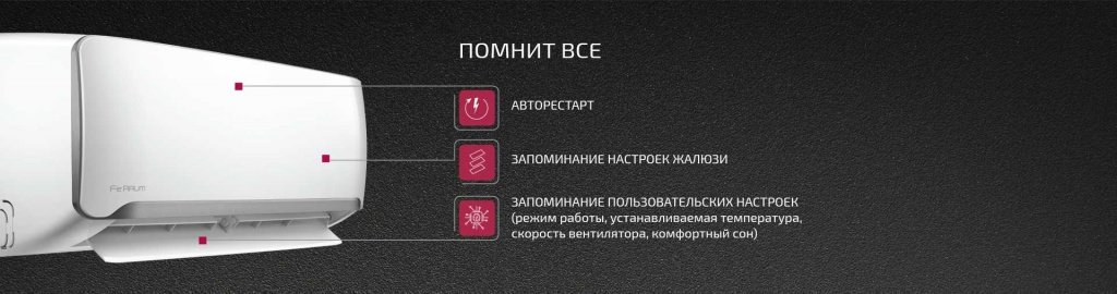 tehno-bg1.jpg
